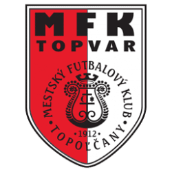 MFK Topoľčany