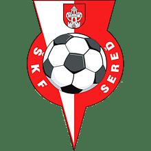 SFK Sereď