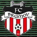 Brumov new