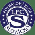 1FC Slovácko