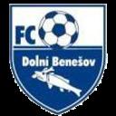 Dolní Benešov