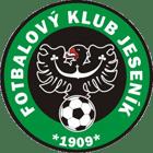 FK Jeseník