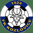 FK Kozlovice