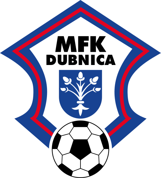 MFK Dubnica