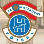 Malenovice
