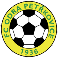 Petřkovice