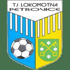 Petrovice