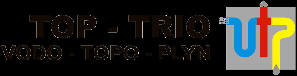 TOP-TRIO