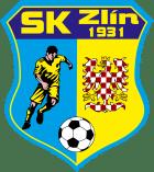 SK Zlín 1931
