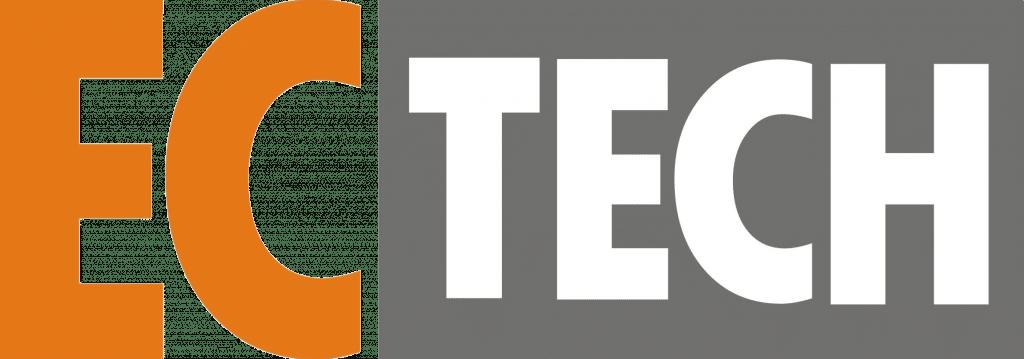 EC TECH