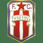 FC Vsetín