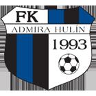 Admira Hulín