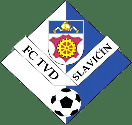 FC TVD SLAVIČÍN