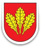 MFK Nová Dubnica