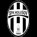 SFK Elko Holešov