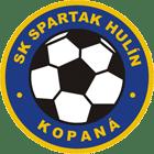 Spartak-Hulín